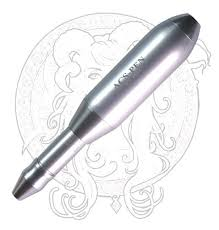 Microneedling ACS Pen
